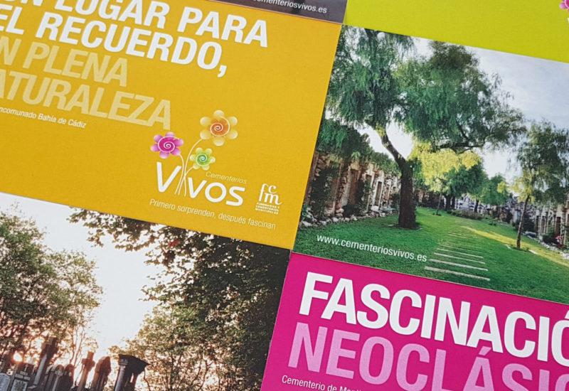 Home-Cementeriosvivos-postales-FITUR