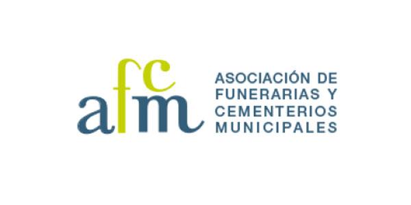 logo-asociacion-funerarias-cementerios-municipales
