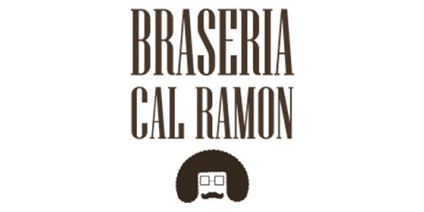 logo-braseria-cal-ramon