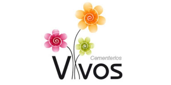 logo-cementerios-vivos