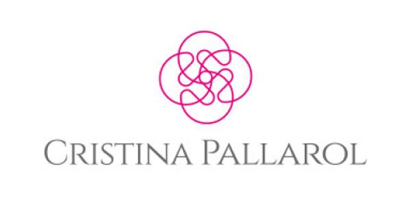 logo-cristinapallarol