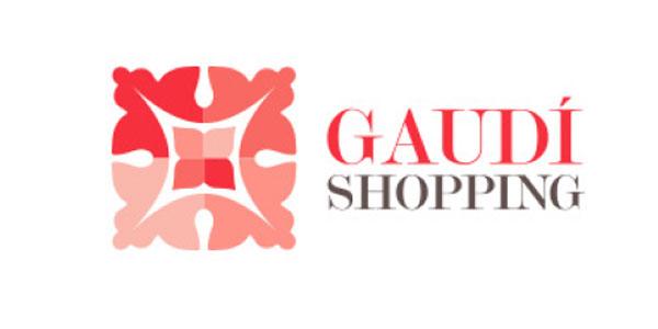 logo-gaudi-shopping