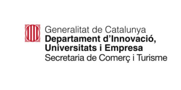 logo-generalitat-catalunya-departament-innovacio