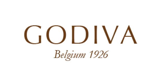 logo-godiva