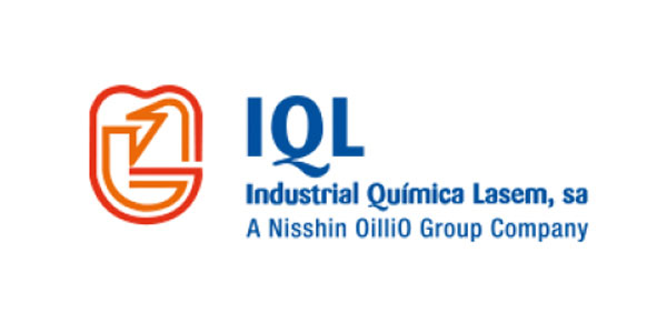 logo-industrial-quimica-lasem