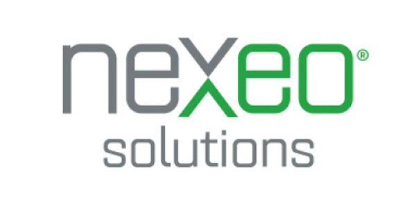 logo-nexeo-solutions
