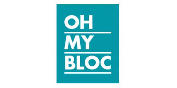logo-oh-my-bloc