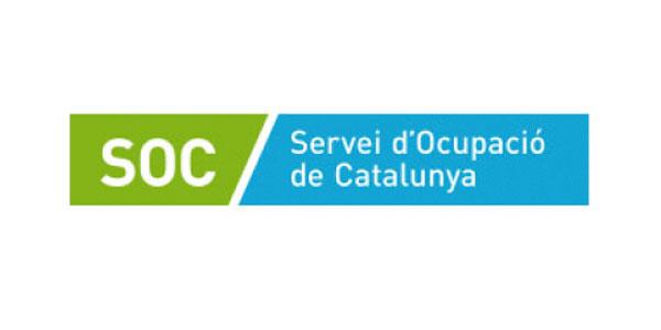 logo-servei-ocupacio-catalunya
