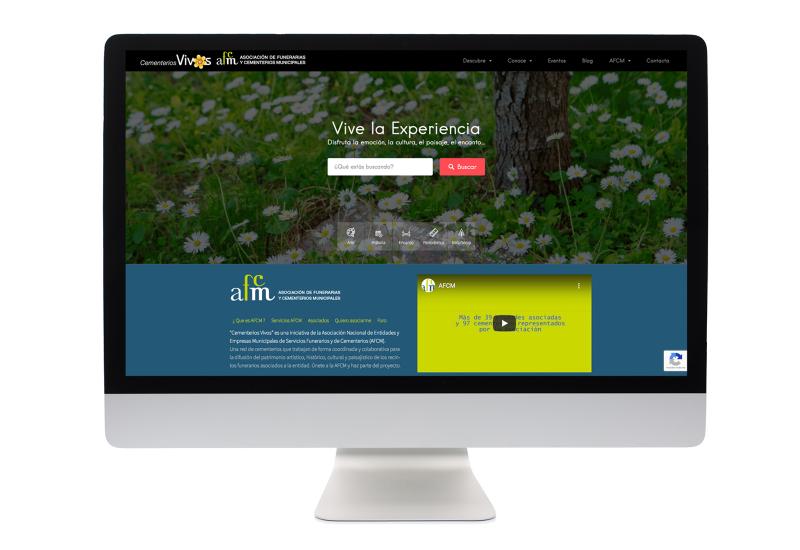 Home-web-cementeriosvivos Copia